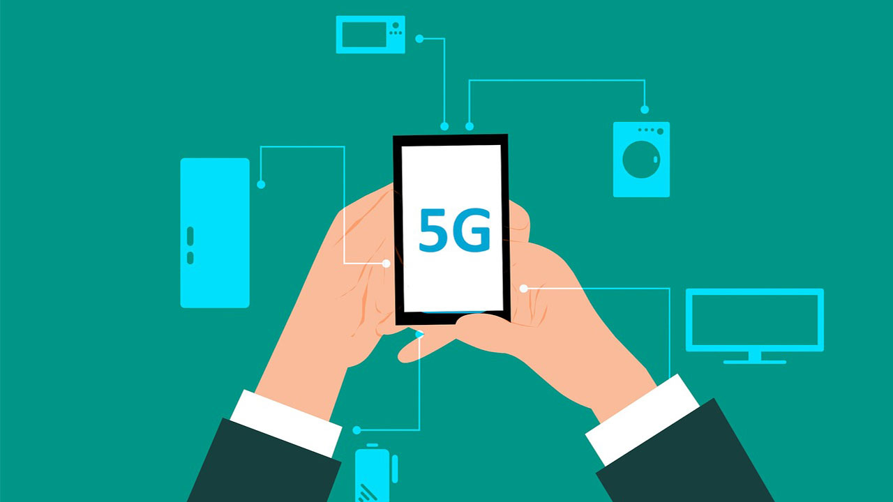 5g phone and its applications 5g tech brief accton