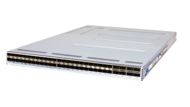 server switch CSP9550 side